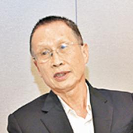 Ye Zheng Guang